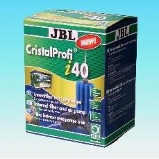 JBL CristalProfi i40 (filter incl luchtpomp)