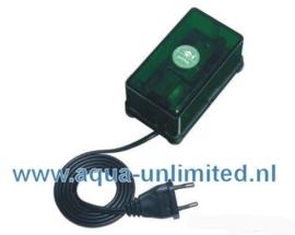 Schego PRIMA 100L/H 3 watt