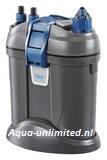 Oase Filtosmart 100 thermo extern filter (extra smal)