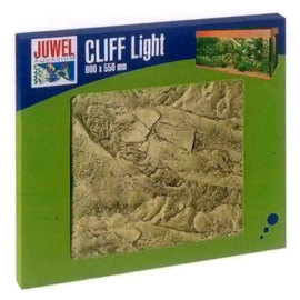 Motic Cliff Light 59*55cm