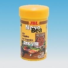JBL NovaBea 100ml