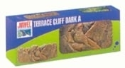 JUWEL MODULE TERRACE CLIFF DARK A
