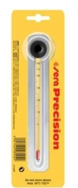 Sera Precisie thermometer