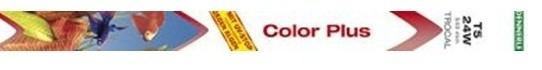 T8 Color-Plus 30 W/ 895 mm