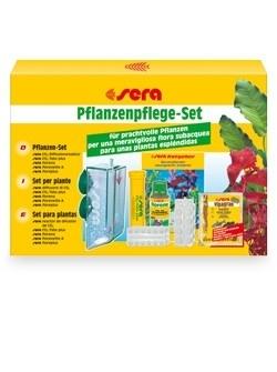 sera plantenverzorgings-Set
