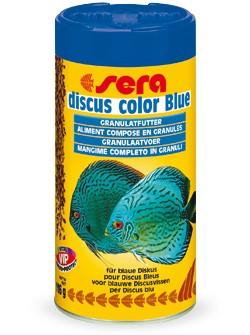 00326sera-discus-color-blue250mldfnli.jpg