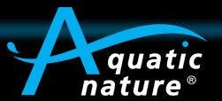aquaticlogo.jpg
