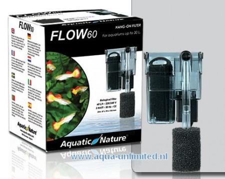flow60.jpg