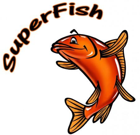 logosuperfish.jpg