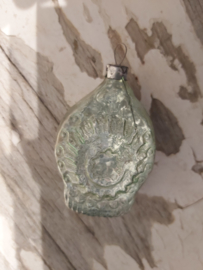 Bijzonder ornament