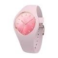 Pink (IC015747)