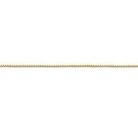FR Box armband | Rvs, Geel goud, Rose goud (FB13)