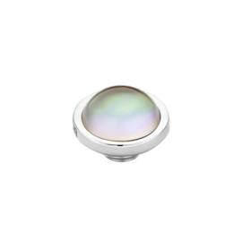 Vivid Seashell | Rvs, Geel Goud, Roze Goud (M01SR 9092)