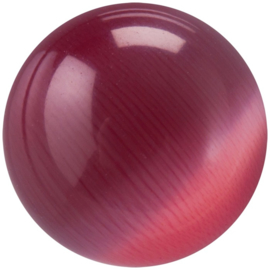 Cateyebol Dark Pink (M01)