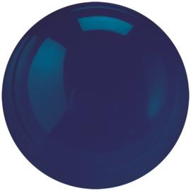 Cateye CZ Colours | Blue (M01 CZ)