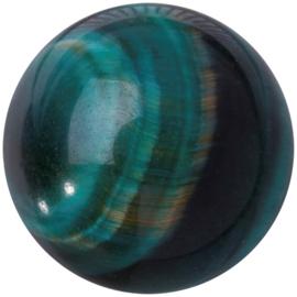 Cateye Green Tigereye (M08 SP)