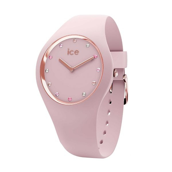 Pink sparkle (IC016299)