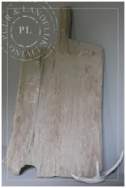 Oude houten schep / No.11