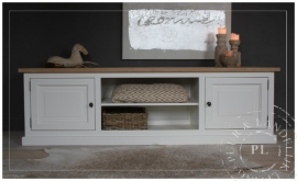 Maatwerk / tv meubel / MORNING
