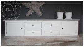 Maatwerk / tv meubel / dressoir / FAIR