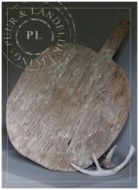 Oude houten plank / No.11