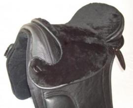 Schaap Seatsaver voor Cherokee en London  zwart