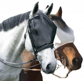Cavallo Vliegenmasker zonder oren