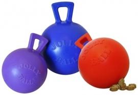 Jolly Tug-n-Toss MINI Treat Dispenser