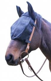 Cavallo Vliegenmasker met oren