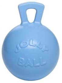 """Jolly Ball L.BLAUW """"Bosbessengeur"""" 25cm"""