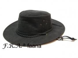 F.R.A. hoed  FAANA