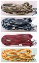 TEUGELS FRA MADORA  in diverse kleuren