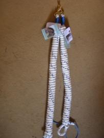 Jarn Leadrope, lengte 6,8 meter, dikte 12mm