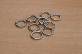 TB.84 - METALLOOK RINGEN / 24 x 3,5MM