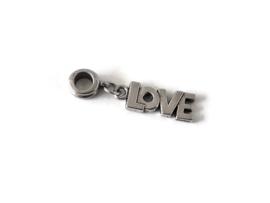 239 - LOVE BEDEL