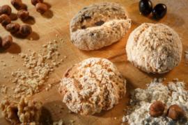 Stabipan broodmeel (500 gram)