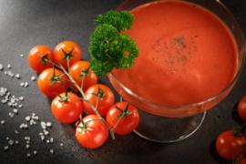 Tomaten soep (750 gram)
