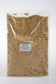 Sojazemelen getoast 300 gram