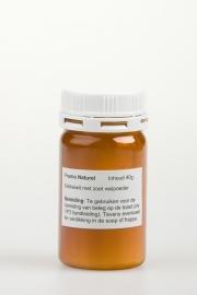 Naturel frumo (40 gram)