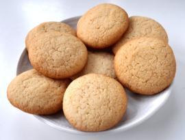 Italiaanse koek