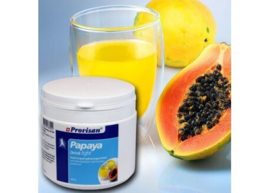 Papaya drank (400 gram)