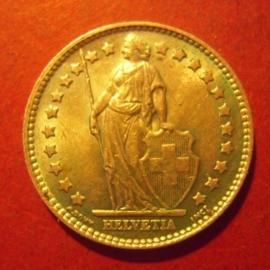 1 Frank 1963 B      KM24 (11931)