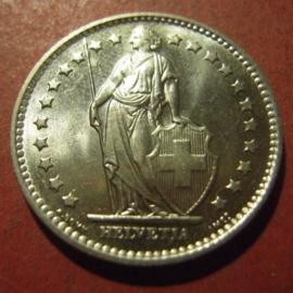1 Frank 1973 B     KM24a (11948)
