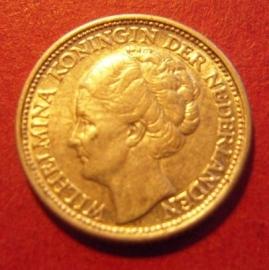 10 Cent 1944 P(hiladelphia), geschlagen in die Verenigte Staaten WK II.  KM163 (7321)