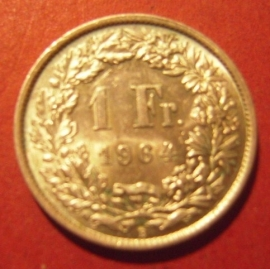 1 Frank 1964 B       KM24 (11940)