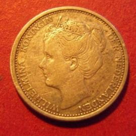 10 Cent 1906       KM136 (7318)
