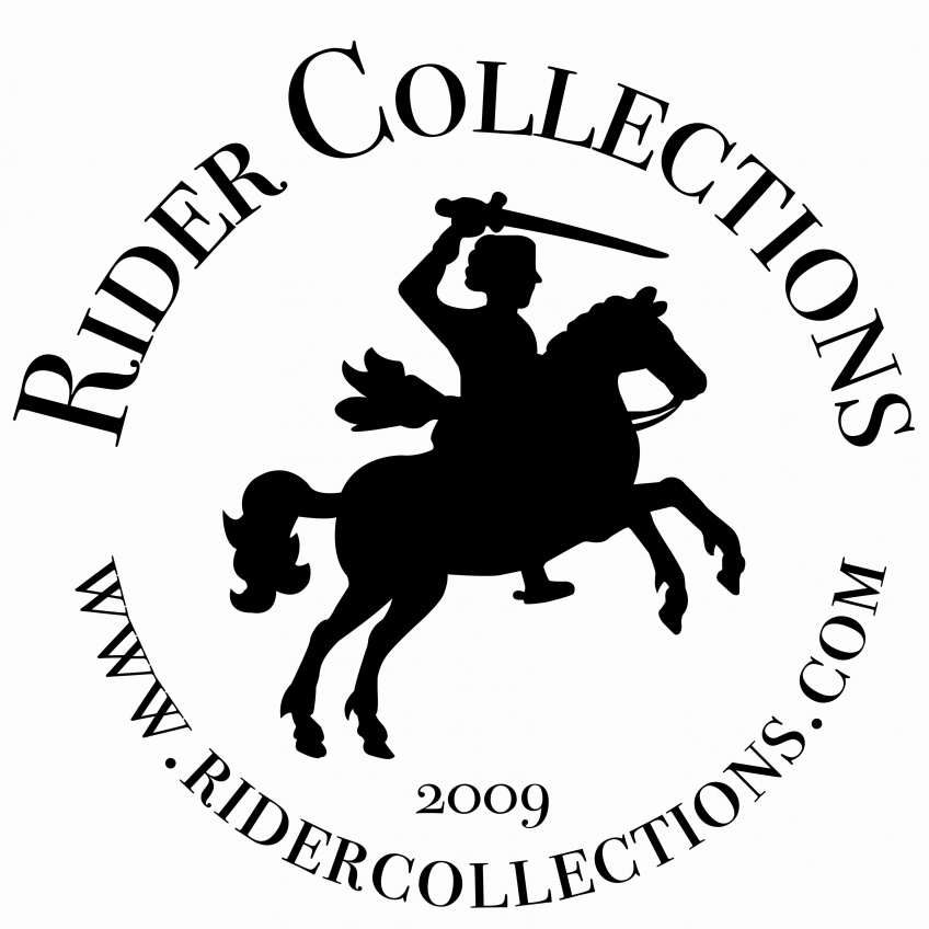 logo rider collections def.jpg