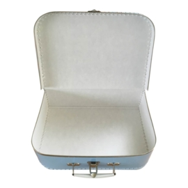 Suitcase PELIKAAN TRAVEL 30 cm