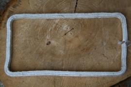 Deurkoord voor onderste of bovenste deur Attack houtvergasser
