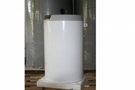100 liter boiler